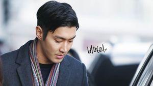 Choi Siwon bị tẩy chay, bắt dừng đóng phim sau vụ 'chó cưng' cắn chết người