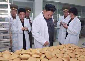 Cựu quan chức tiết lộ kinh tế Triều Tiên khó tồn tại được một năm nữa