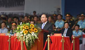 Thủ tướng: Phải bảo vệ an toàn tuyệt đối cho APEC