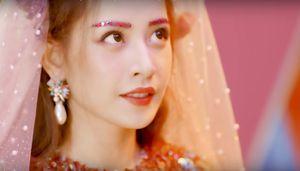 Vừa ra mắt teaser MV mới, Chi Pu đã 'hứng gạch đá'