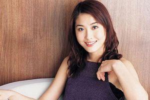 Cựu mỹ nhân TVB Châu Lệ Kỳ đầu quân cho công ty đối thủ