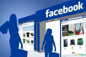 Bán hàng qua facebook phải kê khai thuế thế nào?