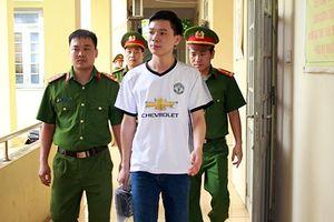 Bác sĩ Hoàng Công Lương được đề nghị cho tại ngoại