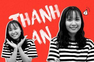 9X nhận thư mời thạc sĩ 3 trường ĐH Mỹ: 'Học Harvard vẫn về Việt Nam'