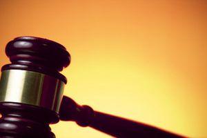 Hủy quyết định tuyên đối tượng trong vụ án Tân Trường Sanh đã chết