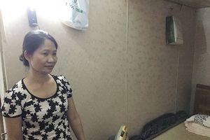 Tiếp vụ Thanh tra Hà Nội mời người chết lên làm việc: Sở Xây dựng trả lời cho xong trách nhiệm