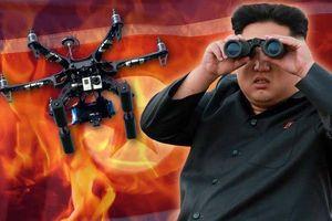 Vì sao cỗ máy tình báo 80 tỷ đô của Mỹ bất lực trong việc thám thính Triều Tiên?