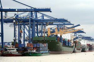 Mãi lộ đường thủy: Nguyên nhân khiến chi phí vận chuyển tăng cao