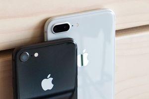 Apple thâu tóm công ty công nghệ chuyên sạc không dây