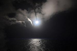 'Động trời' vũ khí hóa học tại Idlib, Syria?