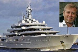 Kinh ngạc giới siêu giàu mất hàng triệu USD vì bất cẩn