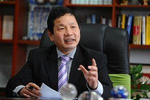 Những doanh nhân Việt thành đạt xuất thân từ nghề giáo