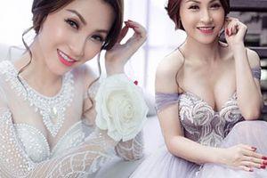 Ca sĩ 'Teen vọng cổ': Hoài Linh, Ngọc Sơn... cũng đi diễn hội chợ như tôi