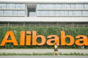 Tham vọng xây dựng một 'nền kinh tế Alibaba' của Jack Ma
