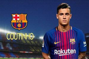 Barca mua Coutinho của Liverpool 145 triệu bảng: Sự cùng quẫn và 'cái chết' của La Masia