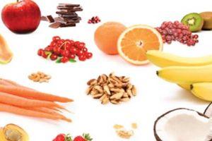 Dinh dưỡng cho bệnh nhân suy thận mạn chưa chạy thận
