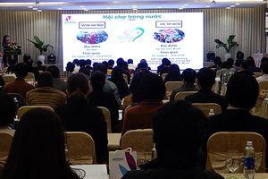 Năm 2018 sẽ bổ nhiệm đại diện du lịch Đà Nẵng tại Hàn Quốc, Nhật Bản, Trung Quốc