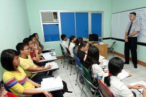 Giúp sinh viên đạt chuẩn đầu ra tiếng Anh