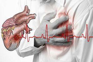 Không muốn chết sớm, cần biết nguyên nhân khiến tim ngừng đập