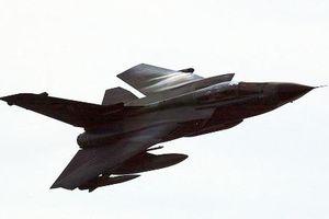 Tiêm kích Panavia Tornado: Sức mạnh 'cuồng phòng' của không quân châu Âu