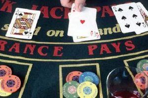 Năm Cam (Kỳ 12): Năm Cam thành lập liên minh cờ bạc thu lợi siêu khủng