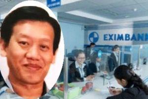 Vụ mất 245 tỷ đồng ở Eximbank: Khởi tố thêm 3 đối tượng