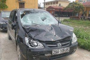 Chủ tịch xã đã thừa nhận gây tai nạn khiến 4 học sinh thương vong