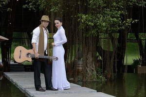 Bốn đêm nhạc nhớ Trịnh Công Sơn