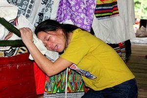 Nghệ An: Nữ sinh lớp 7 tử vong nghi bị ngộ độc sau khi ăn chè