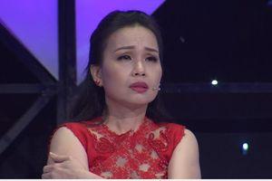 Cẩm Ly, Trấn Thành xót xa trước cô bé 8 tuổi bị gọi là 'chó đốm'