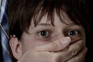 Bất ngờ sự thật bé trai 3 tuổi mất tích ở Thái Bình