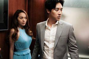 Việt Nam làm lại phim nước ngoài: số lượng nhiều nhưng chất lượng chưa cao