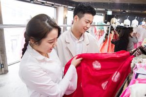 Gái 'ế' không lo vì đã có dịch vụ cho thuê 'oppa' dắt bạn du lịch khắp Hàn Quốc