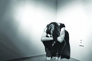 Nhận biết bệnh trầm cảm thông qua 10 dấu hiệu này!