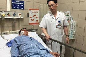 Tình hình nạn nhân thứ tư trong vụ ngộ độc nấm ở Hà Giang hiện ra sao?