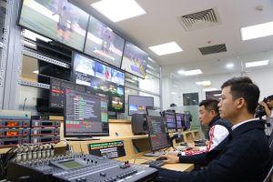 VTVcab bất ngờ xóa 22 kênh truyền hình: Khách hàng bị coi thường?
