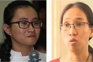 Sau kỷ luật cảnh cáo cô giáo 'câm nín' suốt hơn 3 tháng đứng lớp bị điều chuyển làm nhân viên văn phòng