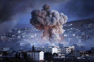 Những sai lầm tính toán địa chính trị của Bashar al-Assad