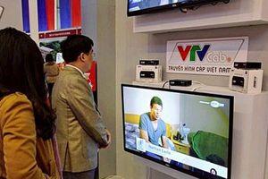 Làm thế nào để được VTVcab hoàn tiền?