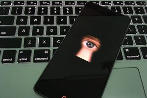 Công nghệ khiến người dùng smartphone bị theo dõi