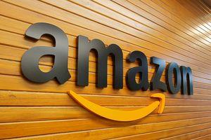 Amazon sắp bị tăng gấp đôi cước phí chuyển hàng?