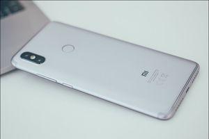 FPT Shop mở bán Xiaomi Redmi S2: điện thoại camera kép, giá 3,99 triệu đồng