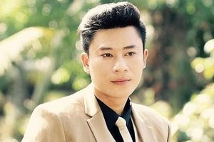 Ca sĩ Đông Dương: Vẽ ước mơ nghệ thuật thay cha mẹ