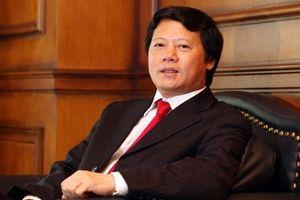 Thâu tóm Hương Giang Tourist, 'ông lớn' Bitexco là ai?