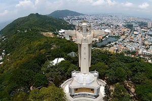 15 địa điểm du lịch đẹp khó cưỡng ở Vũng Tàu