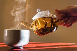Khám phá 10 loại trà đặc biệt hiếm và đắt nhất thế giới