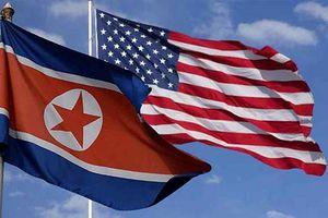 Hoa Kỳ: Triều Tiên lại triển khai một cuộc tấn công mã độc mới