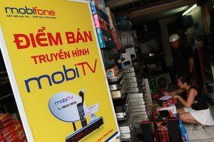 Mobitv tự ý cắt kênh thiết yếu, nói dối khách hàng