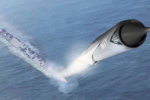 Giải mã vũ khí 'Rồng biển' bí mật của Hải quân Mỹ mà tin tặc Trung Quốc 'thèm thuồng'