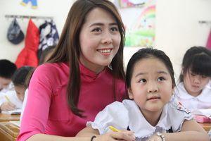 Thời gian tập sự của giáo viên nhiều nhất là 9 tháng